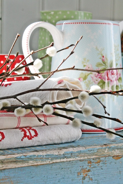 dekor/vesennie-kompozicii-kantri-foto-v-stile-francuzskogo-provansa-4.jpg