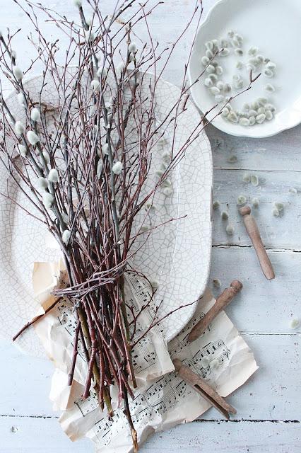 dekor/vesennii-dekor-svoimi-rukami-foto-14.jpg