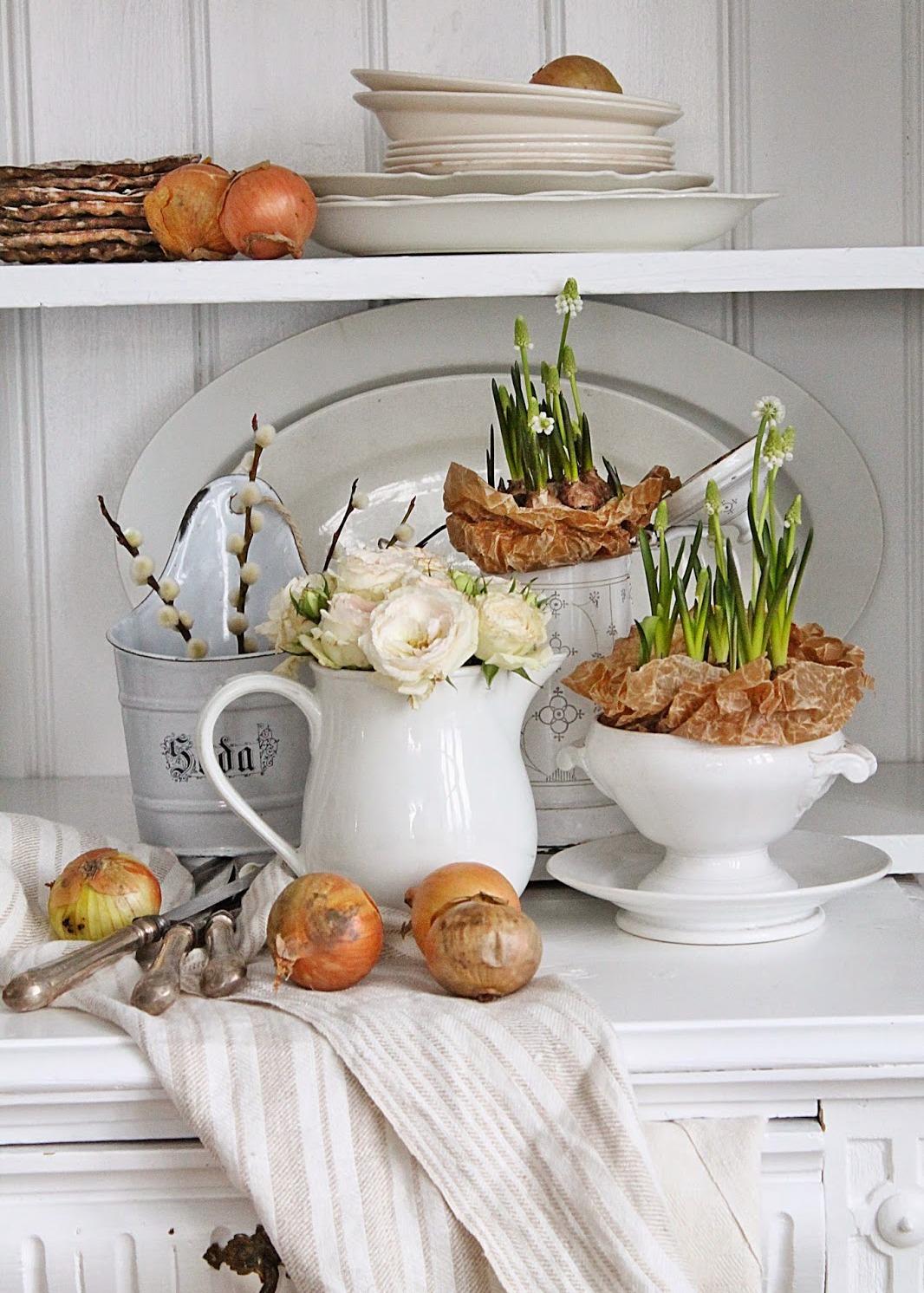 dekor/vesennii-dekor-svoimi-rukami-foto-3.jpg