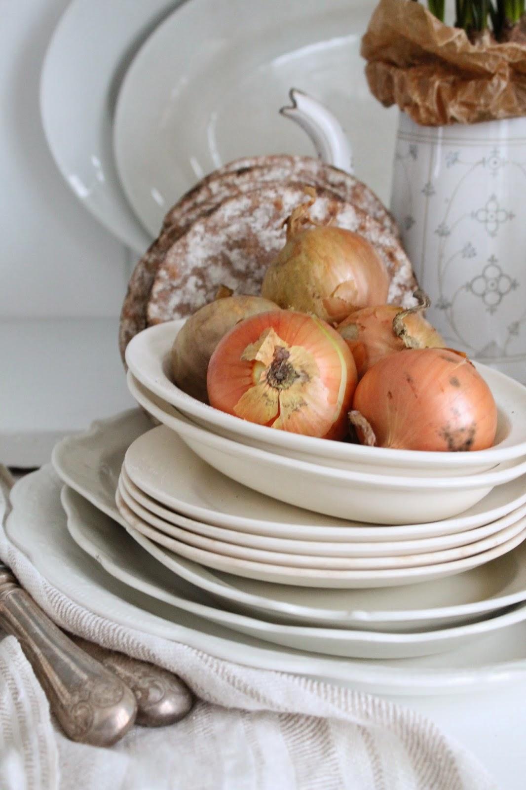 dekor/vesennii-dekor-svoimi-rukami-foto-5.jpg