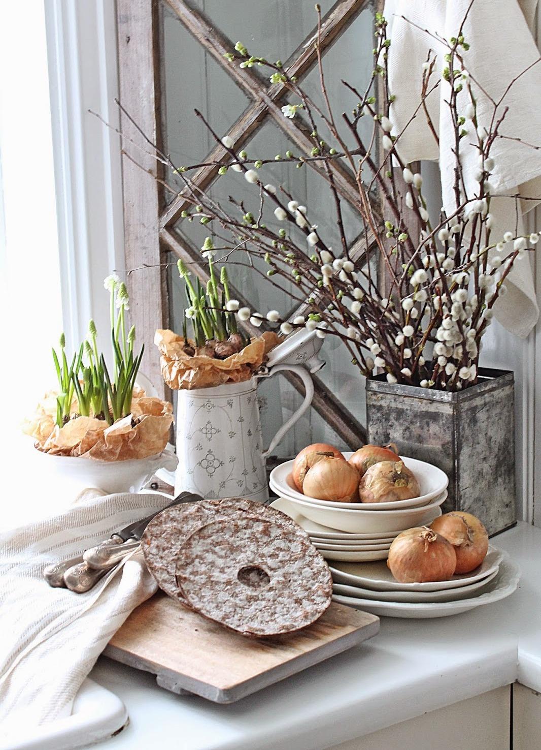 dekor/vesennii-dekor-svoimi-rukami-foto-6.jpg