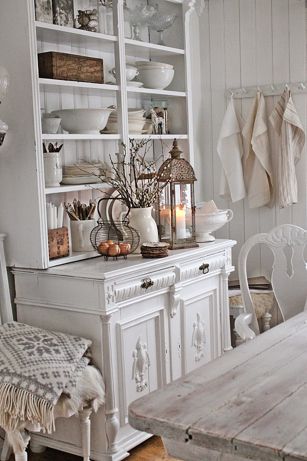 dekor/vesennii-dekor-svoimi-rukami-foto-7.jpg