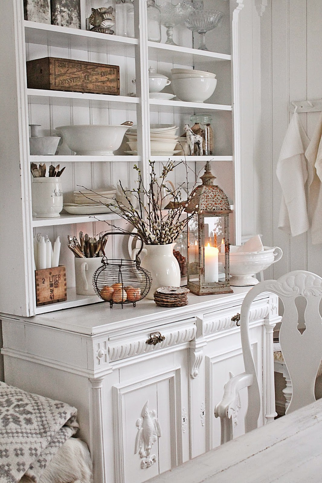 dekor/vesennii-dekor-svoimi-rukami-foto-8.jpg