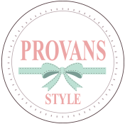 Provans style