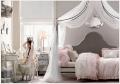 Восхитительная детская в стиле Прованс   Дизайн в стиле Прованс - французский стиль кантри в вашем доме