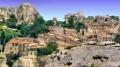 Ле-Бо-де-Прованс – французский Эдем среди скал | Дизайн в стиле Прованс - французский стиль кантри в вашем доме