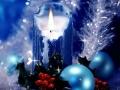Новогодние елочные шары в стиле Прованс   Дизайн в стиле Прованс - французский стиль кантри в вашем доме