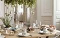 Пасха в Провансе | Дизайн в стиле Прованс - французский стиль кантри в вашем доме