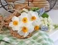 Красивые пасхальные фото | Дизайн в стиле Прованс - французский стиль кантри в вашем доме