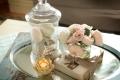 Пасхальный декор в стиле французского кантри | Дизайн в стиле Прованс - французский стиль кантри в вашем доме