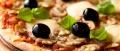 Пицца с прованскими травами | Дизайн в стиле Прованс - французский стиль кантри в вашем доме