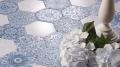 Плитка Прованс – изысканная керамика в стиле французского кантри | Дизайн в стиле Прованс - французский стиль кантри в вашем доме