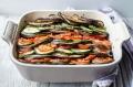 Прованский рататуй в духовке | Дизайн в стиле Прованс - французский стиль кантри в вашем доме