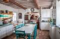 Ремонт  кухни в стиле Прованс | Дизайн в стиле Прованс - французский стиль кантри в вашем доме