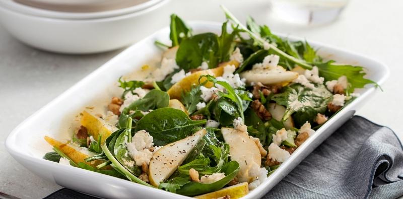 provanskii-salat-s-grushei-kuricei-2