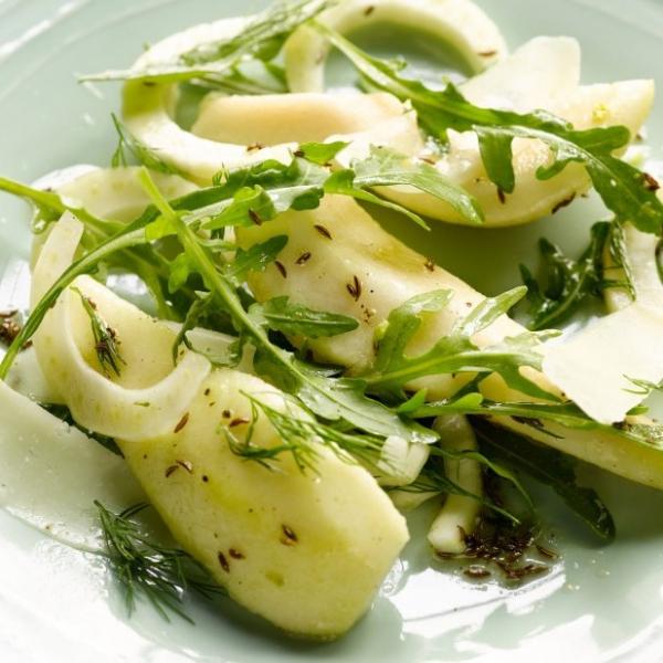 provanskii-salat-s-grushei-kuricei-4