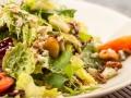 Салат с прованскими травами | Дизайн в стиле Прованс - французский стиль кантри в вашем доме