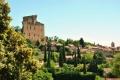 Шатонеф-дю-Пап – столица виноделия Прованса | Дизайн в стиле Прованс - французский стиль кантри в вашем доме