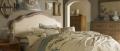 Романтическая спальня в стиле Прованс | Дизайн в стиле Прованс - французский стиль кантри в вашем доме