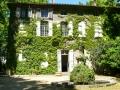 Экс-ан-Прованс – культурная столица Прованса | Дизайн в стиле Прованс - французский стиль кантри в вашем доме
