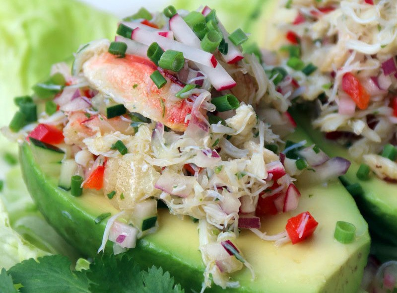 receptu/novogodnii-salat-s-avokado-na-novyi-god-2017-5.jpg