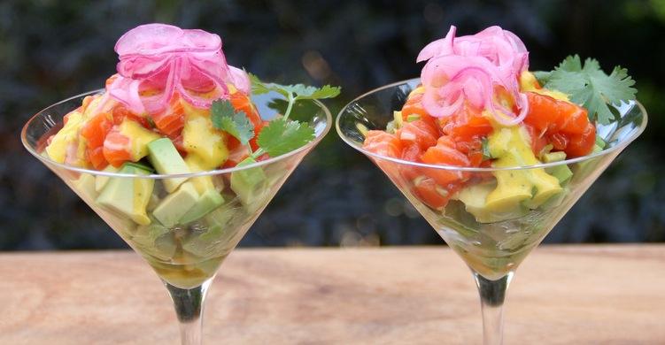 receptu/novogodnii-salat-s-avokado-na-novyi-god-2017-7.2.jpg
